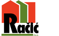 Racic d.o.o. Real Estate Properties Croatia